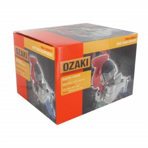 afilador-de-cadenas-semi-pro-ozaki-mini-compact-230-v  [1]