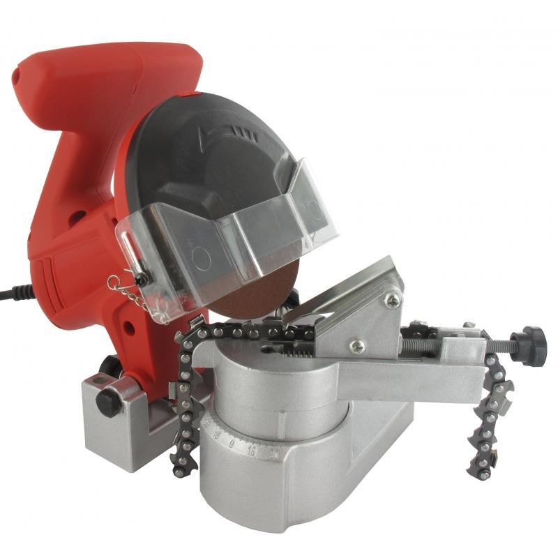 afilador-de-cadenas-semi-pro-ozaki-mini-compact-230-v