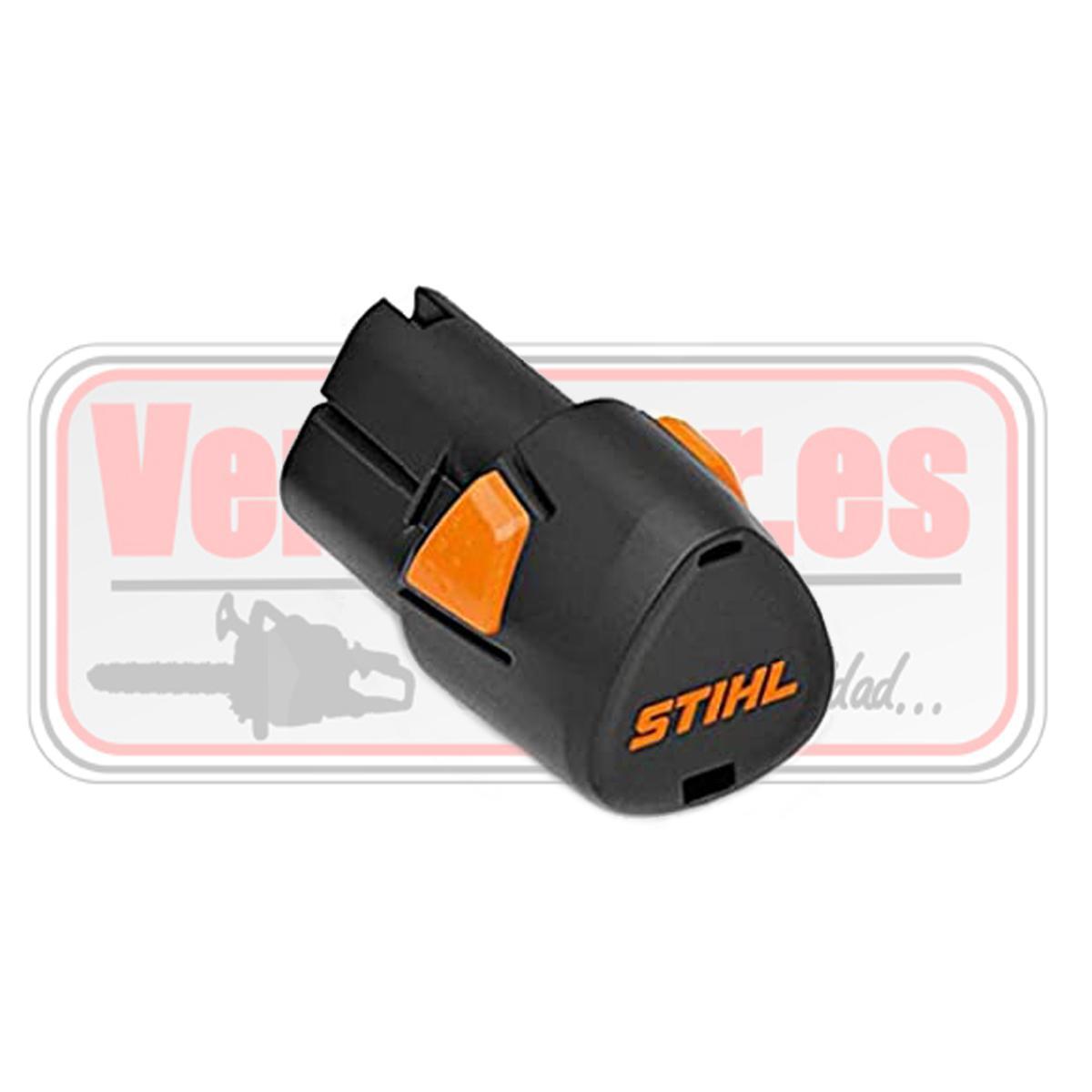 Bateria para Stihl GTA 26