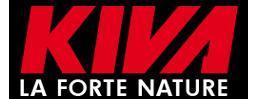 Catalogo KIVA 2020