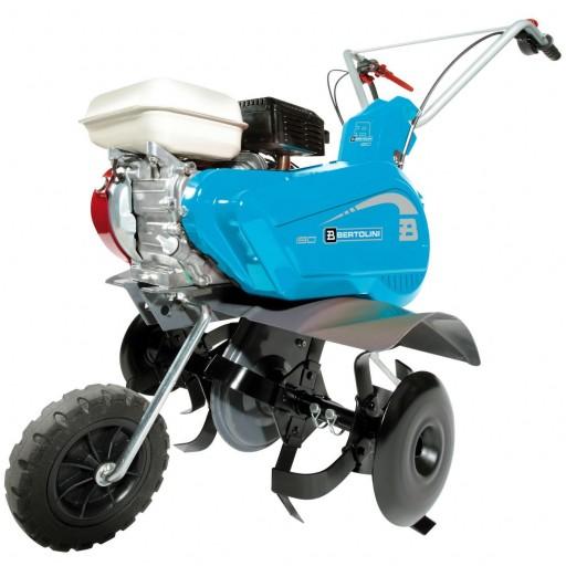 Motoazada Bertolini 190