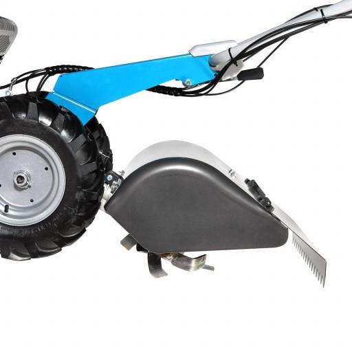 Motocultor Bertolini 400 [1]
