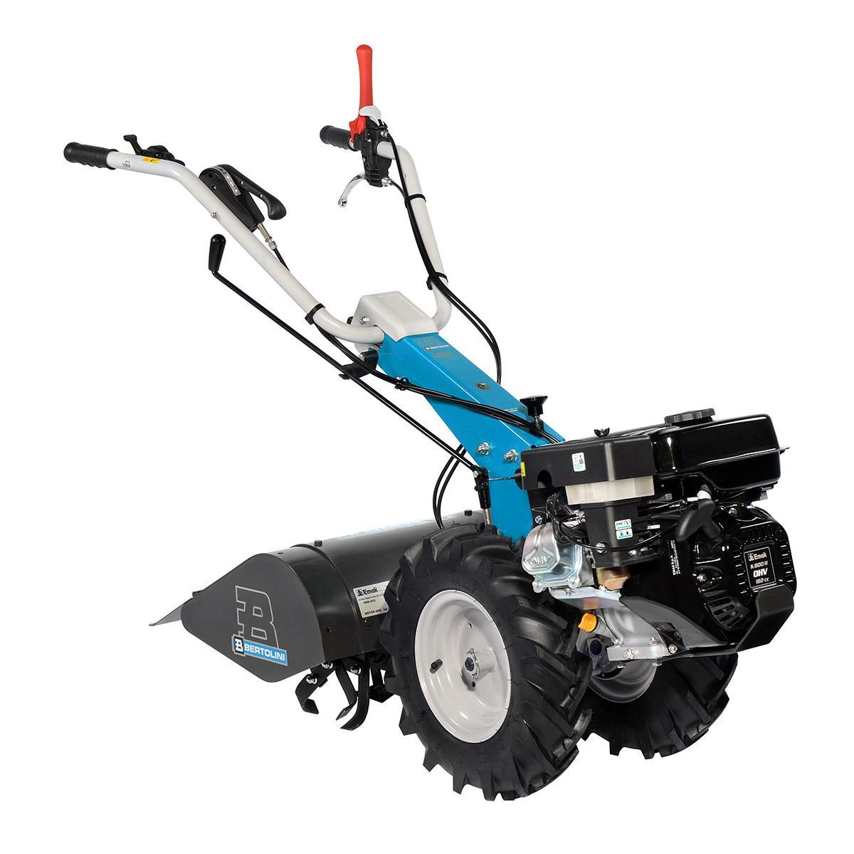 Motocultor Bertolini 401 S precio online