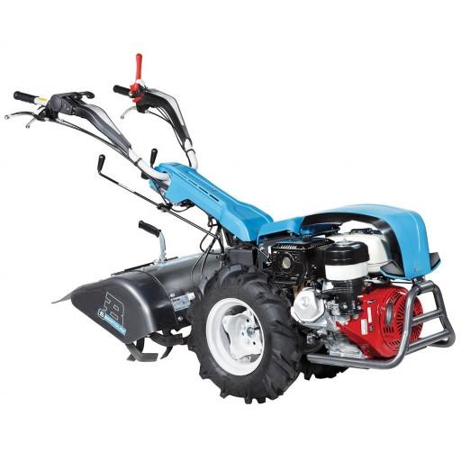 Motocultor profesional Bertolini 413 S precio