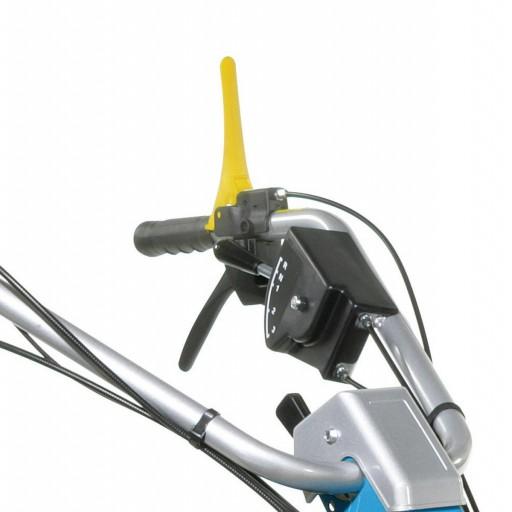 Desbrozadora de ruedas Bertolini BTS 65 [1]