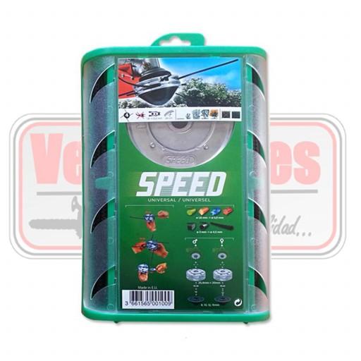 cabezal universal speed nylsaw 4 hilos [3]