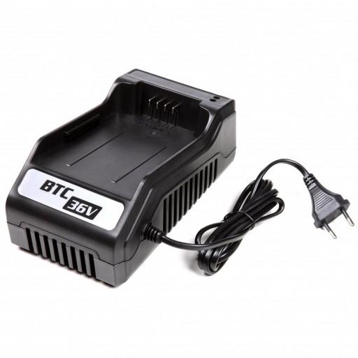 Cargador de bateria BTC 36 V