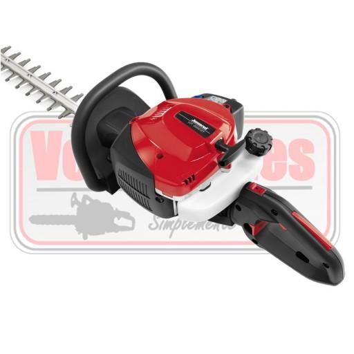 cortasetos jondered HT2223T de gasolina oferta [1]
