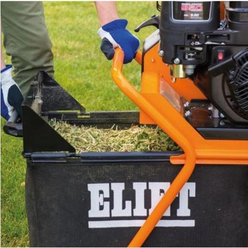 trituradora de jardin gasolina eliet maestro country [2]