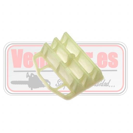 Filtro de aire Oleo Mac GS 520. [0]