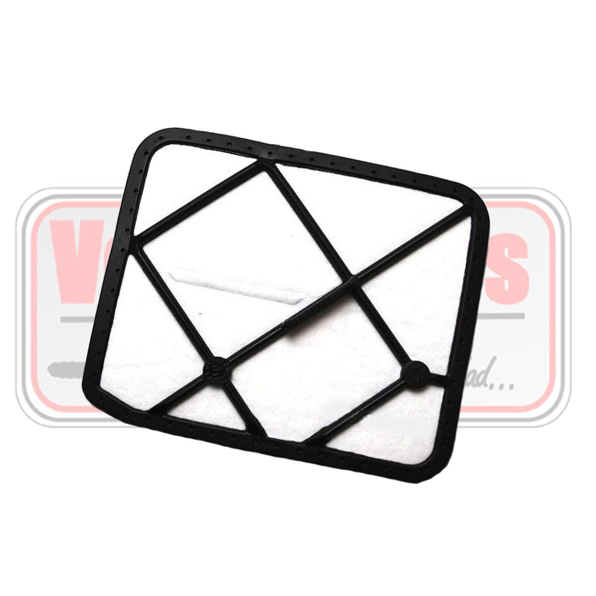Filtro de aire Oleo Mac SPARTA 37 / 370 / 38 / 380 / 42 / 44 /440