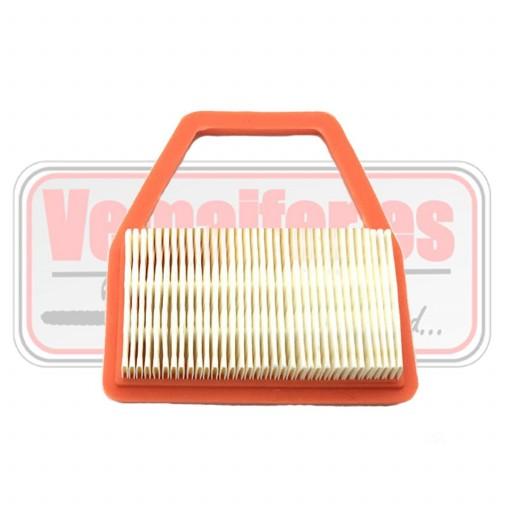 filtro aire oleo mac bc 400 sparta 441 / 381 [1]