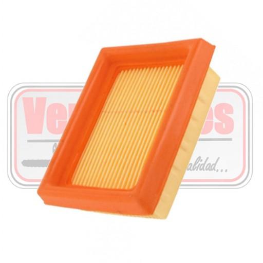 Filtro aire stihl Fs 450 / 480 / 250...