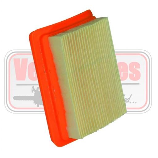 Filtro aire stihl Fs 450 / 480 / 250... [1]