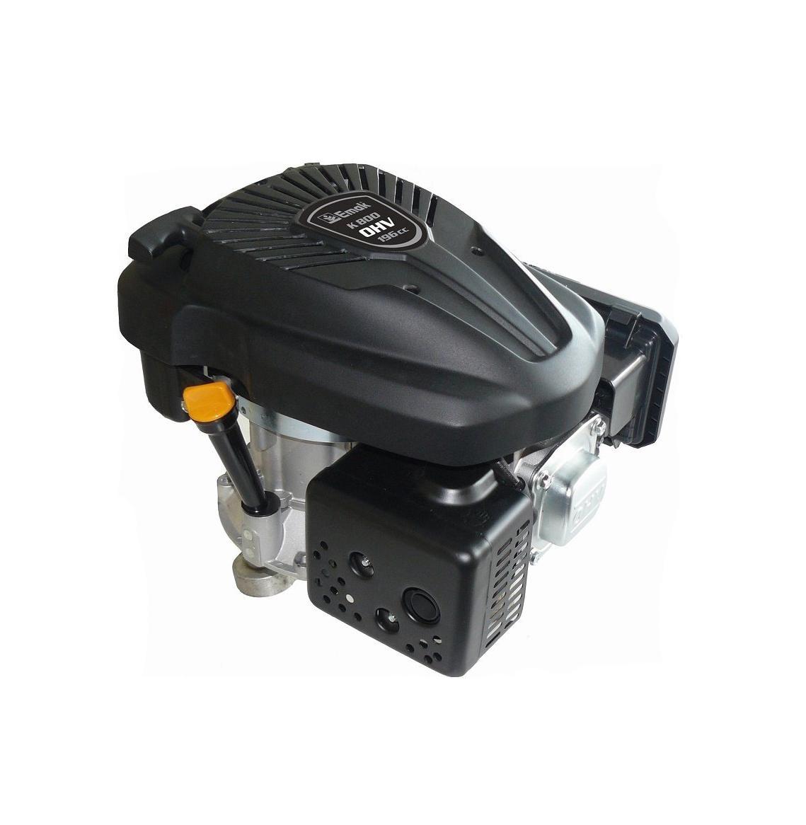 Motor completo de recambio para cortacesped