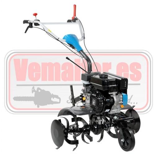 motoazada bertolini 205 s motoazada gasolina [1]