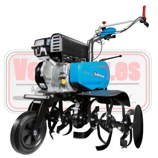 motoazada bertolini 205 s motoazada gasolina precio [2]