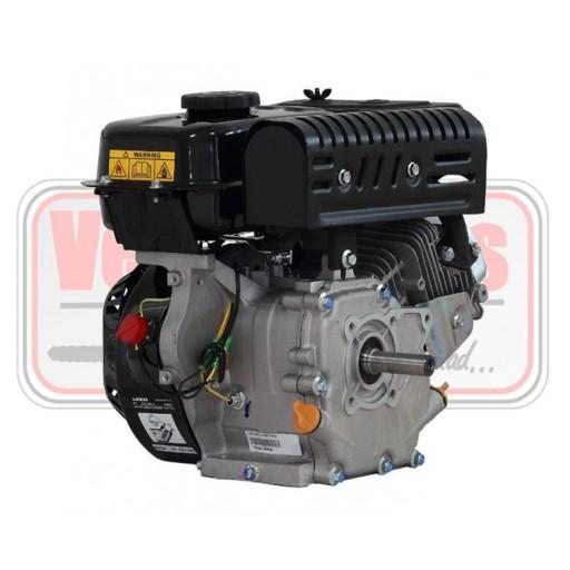 Motor Emak K 800 HC OHV motoazadas grupo Emak. [1]