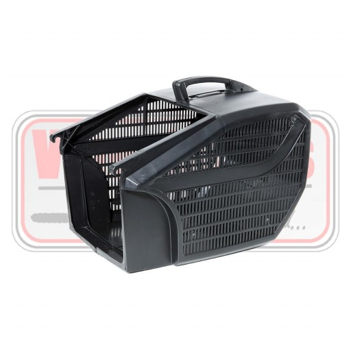 Cortacesped Oleo Mac G 44 PE Comfot Plus [1]