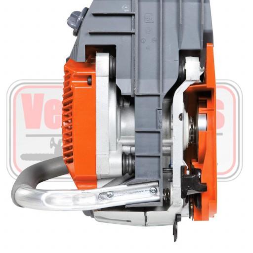 oleo mac gsh 510 motosierra oferta [2]