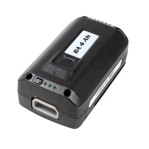 Bateria BA 4.0 Ah