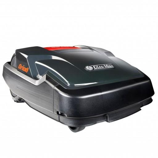 Robot Oleo Mac Orion 700 [3]