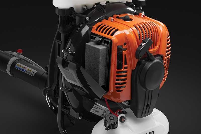 Atomizador potente Oleo Mac MB 90 oferta