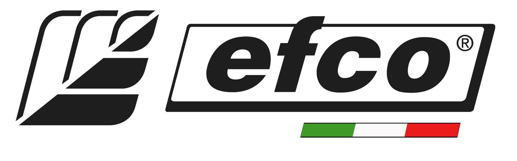 efco-mt4100s-chainsaw-[2]-2145-p.jpg