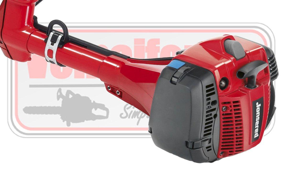 desbrozadora jonsered cc 2245 al mejor precio. Oferta
