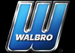 Walbro-Logo-Small2.png