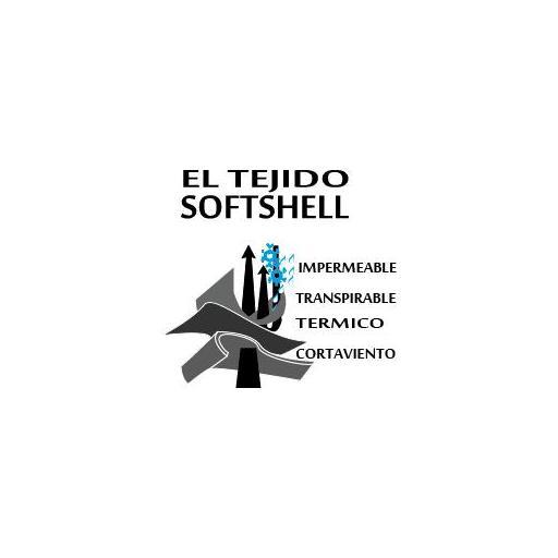 CHALECO CORTA VIENTO [1]
