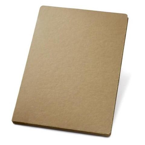 portafolio carton reciclado A5 [3]
