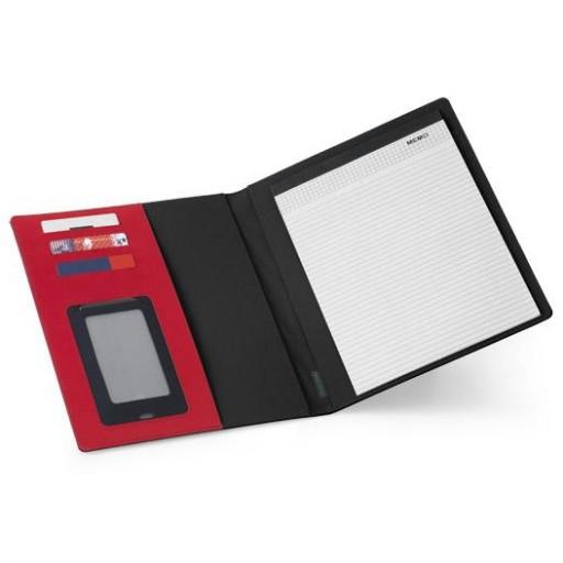 portafolio A4 [0]