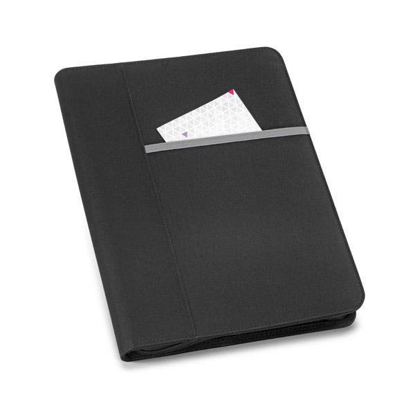 Portafolio A4 con anilla