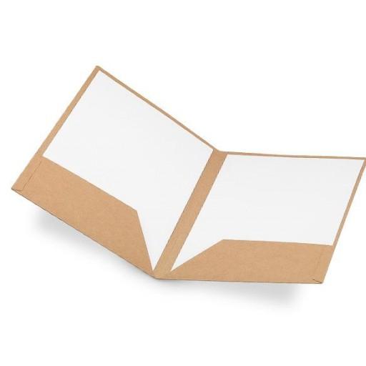 portafolio carton reciclado  [1]