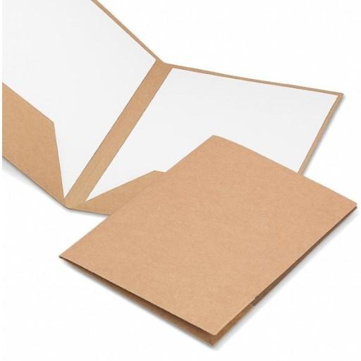 portafolio carton reciclado  [2]