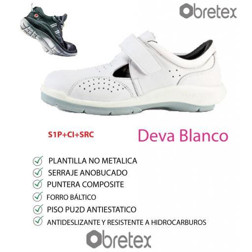 943x1051-deva-blanco-www.obretex.com.jpg [0]