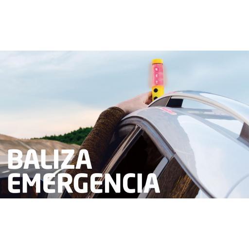 MULTIHERRAMIENTA BALIZA PROTECTION