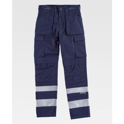 pantalon reflectante en obretex C2911-MR-0.jpg [1]