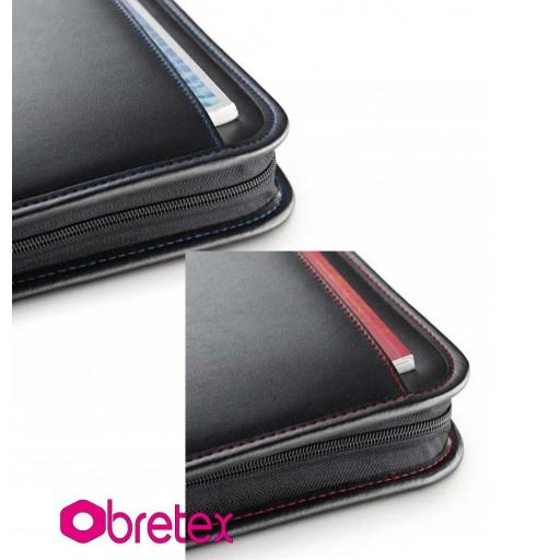 Portafolio A4 con calculadora [2]