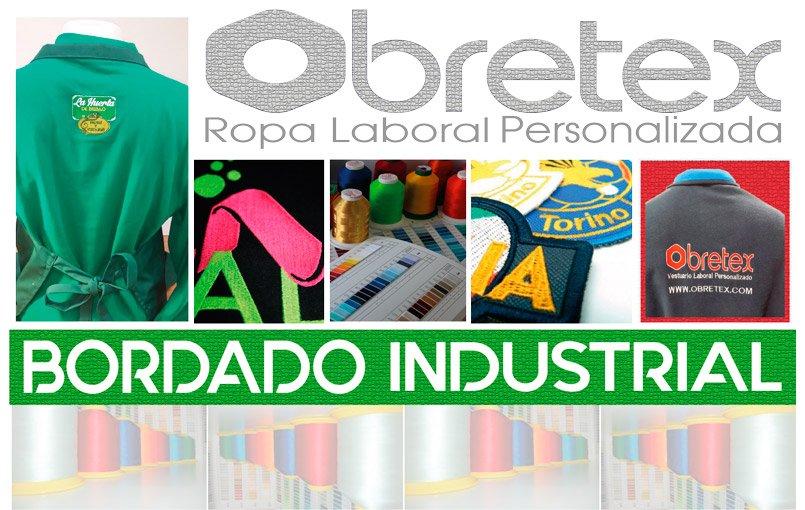 805x510-bordado-www.obretex.es.jpg