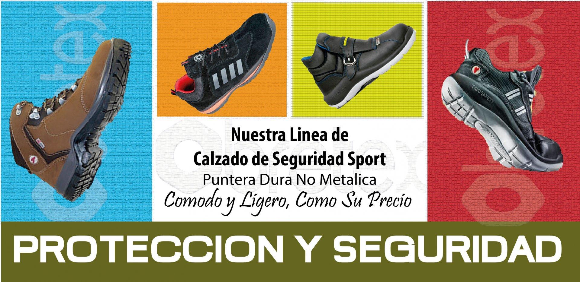 R20 CALZADO www.obretex.es.jpg