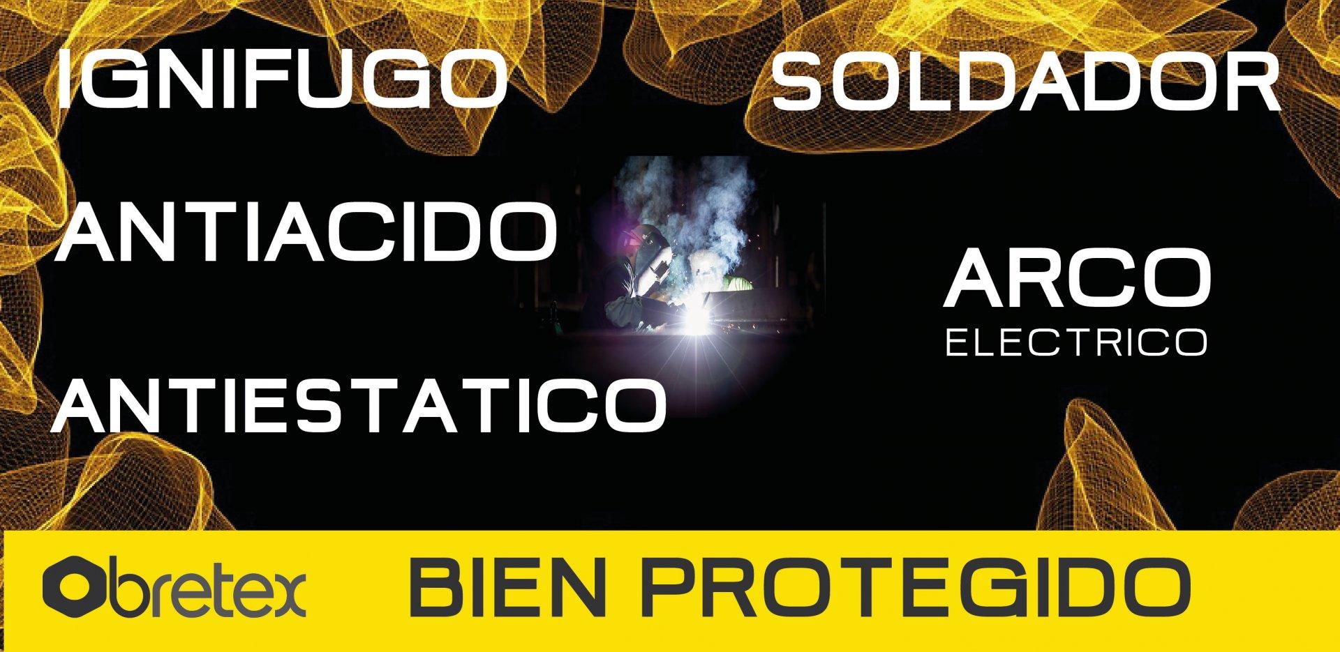 R20 ignifugo www.obretex.es.jpg