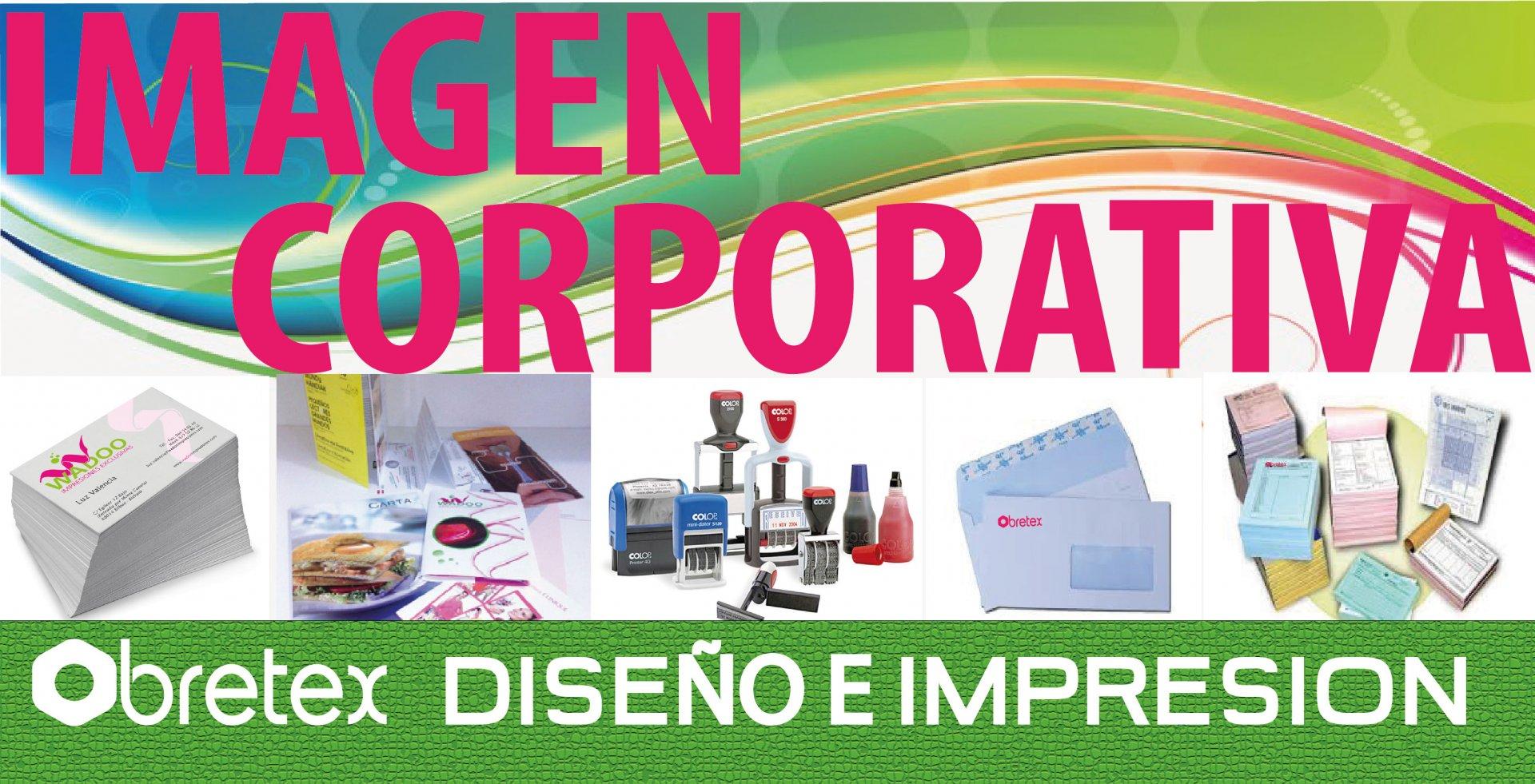R20 imprenta www.obretex.es.jpg