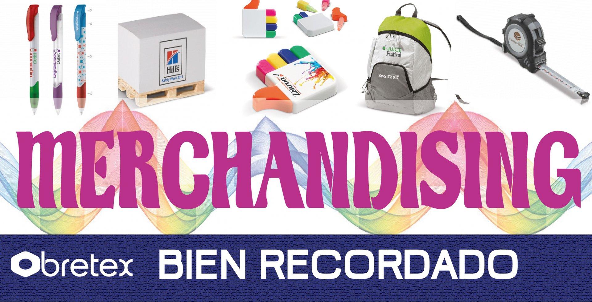 R20  MERCHANDAISING www.obretex.es-01-01.jpg