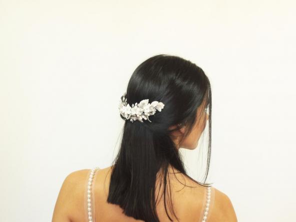 tocado-tiara-boda.jpg [3]