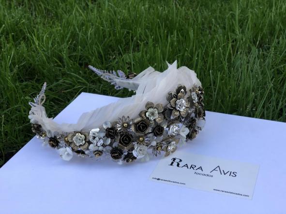 Tiara Mares