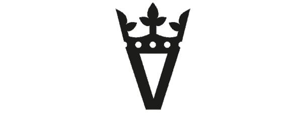 Colección Reinas de Ara de Rey