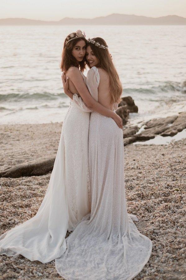 Tiaras para novia | Rara avis Tocados
