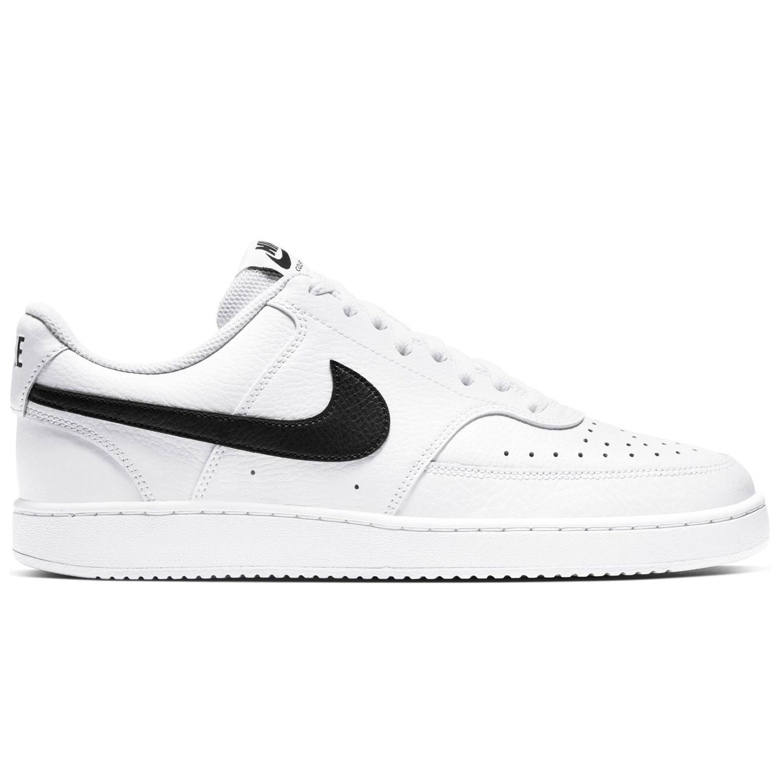 Nike court visión lo